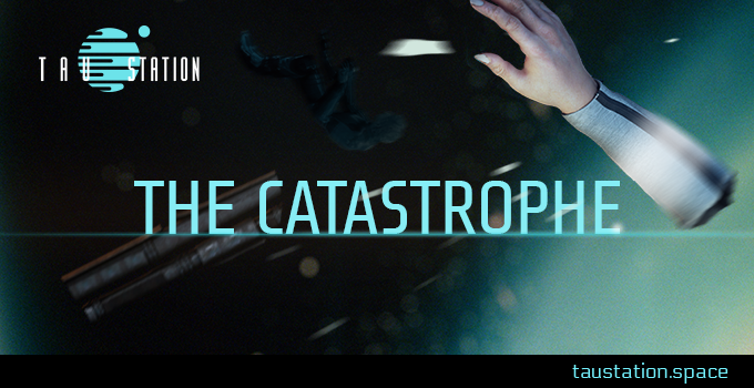 The Catastrophe