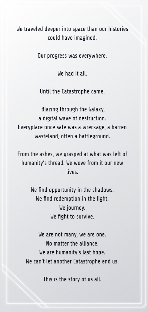 picture version of the poem at the beginning